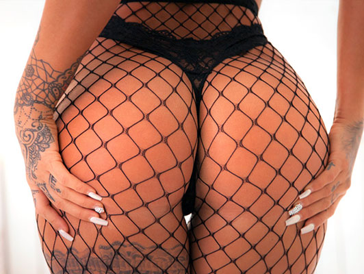 Imagen porno española follando la hermosa diosa del sexo Susy Gala