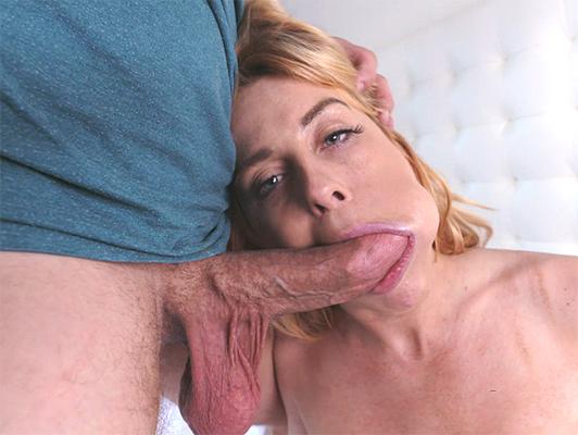 Imagen Porno elegante en vídeo interactivo