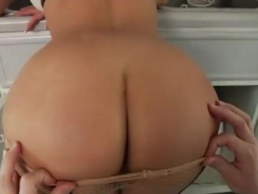Imagen Culazo sexo duro y buen anal xxx