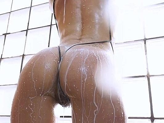 imagen Porno español Nacho Vidal Follando con la sexy Julia Roca