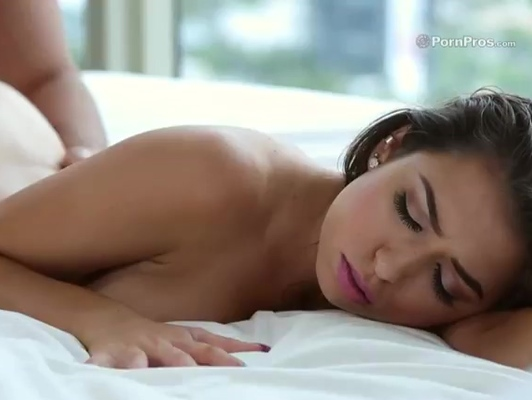 Imagen Sensual follando despues de un masaje erotico