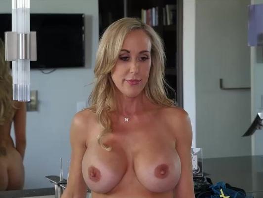 Imagen Brandi love muy sexi y muy cachonda xxx