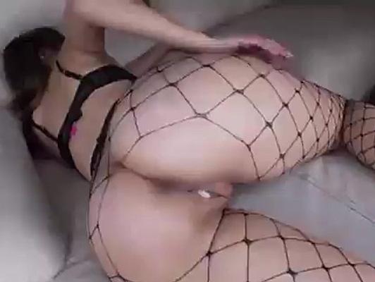 Imagen Casero sexo duro con corrida vaginal xxxx
