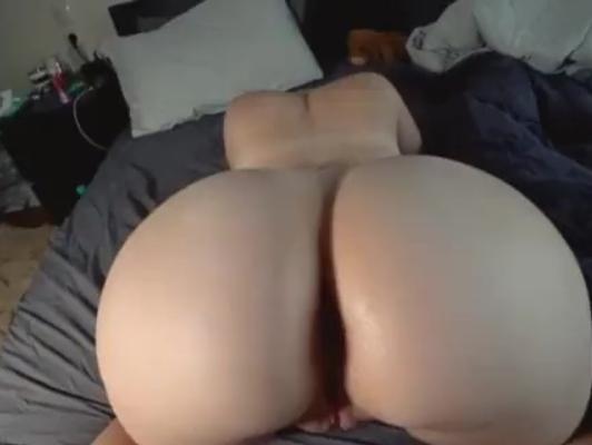 Imagen Casero sexo duro con un culo carnudo