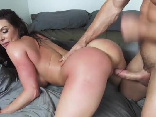 Imagen Gran dia de sexo con una vecina madura tremenda