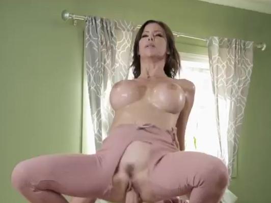 Imagen Madura sexo duro con joven aventajado